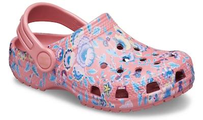 Crocs Clog »Liberty London« kaufen