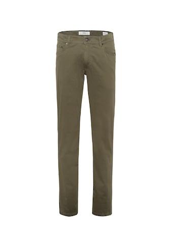 Brax 5-Pocket-Hose »Style Cooper Fancy« kaufen