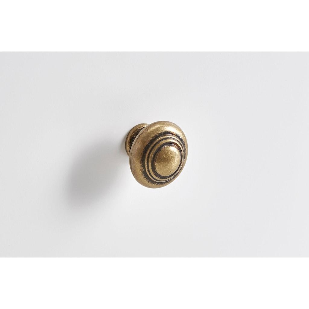 Home affaire Konsolentisch, Breite 72 cm