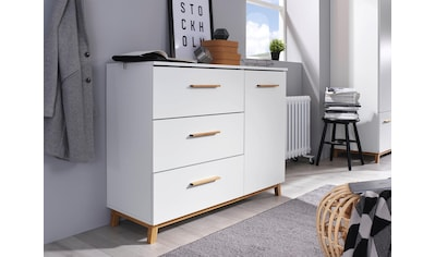 rauch ORANGE Kommode »Carlsson« kaufen