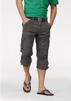 630d47dbecb2 Shorts für Herren günstig online kaufen   BAUR