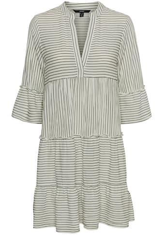Vero Moda Tunikakleid »VMHELI« kaufen