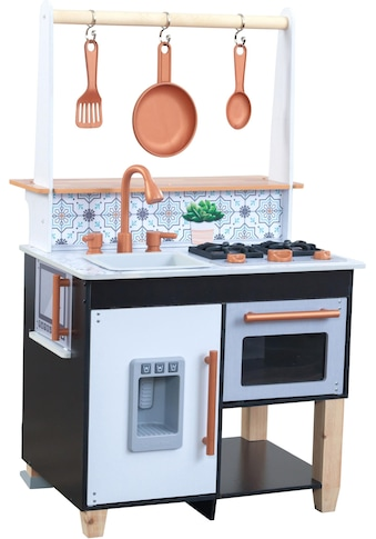 """KidKraft® Spielküche """"Artisan Island Toddler"""" kaufen"""