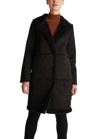 Esprit Collection Kurzmantel kaufen