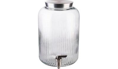 APS Getränkespender ».«, Füllmenge 7 Liter kaufen