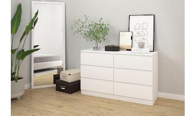 my home Sideboard »Daelan« kaufen