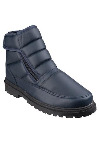 Cotswold Winterstiefel »Unisex Winter Stiefel Grit« kaufen