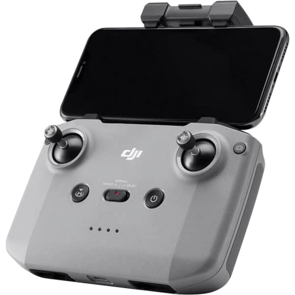 dji Drohne »Mavic Air 2 Fly More Combo«