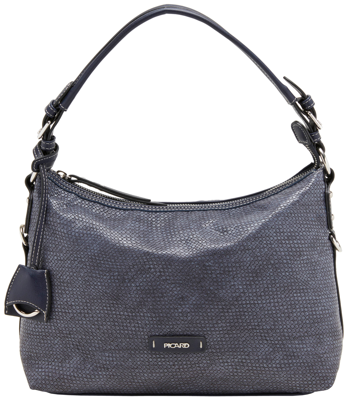 466ed50c81d65 picard Sonstige Handtaschen für Damen online kaufen