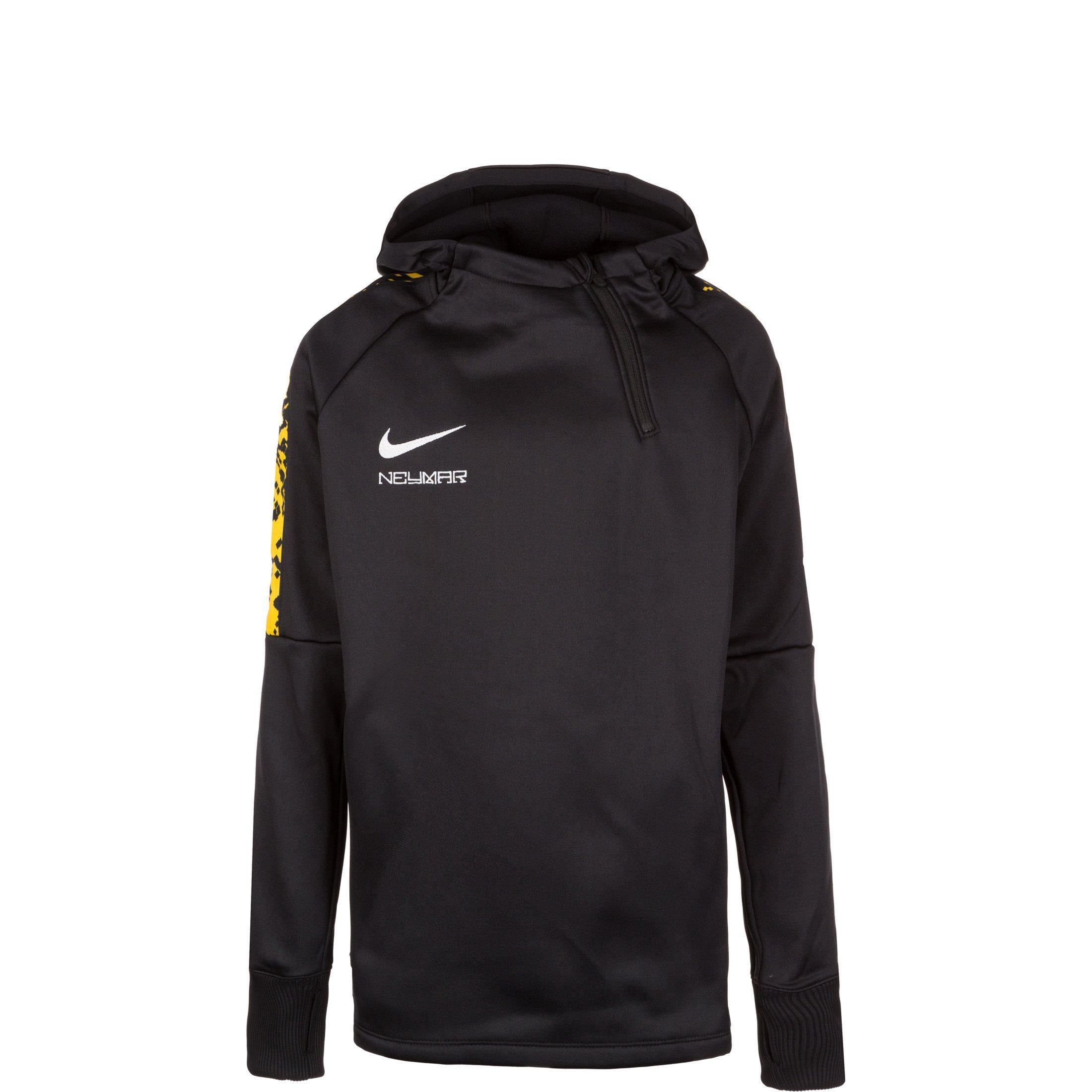 online store 14fc7 7ea72 Nike Kapuzenpullover »Neymar Therma Academy« kaufen   BAUR