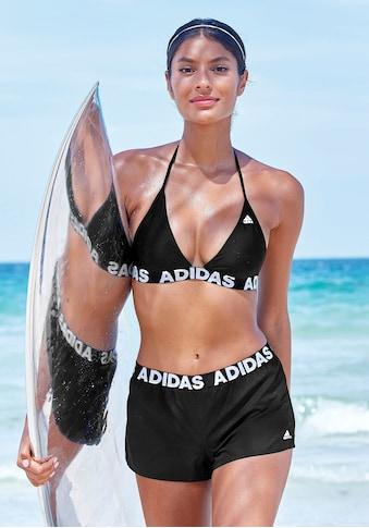 adidas Performance Badeshorts kaufen
