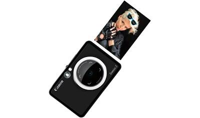 Canon »Zoemini S« Sofortbildkamera (8 MP, Bluetooth NFC) kaufen