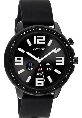 OOZOO Smartwatch »Q00304« ( kaufen