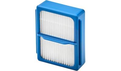 AEG Filter-Set »ASKQX9« kaufen