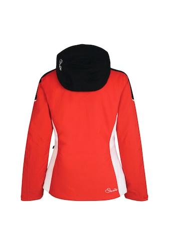 Dare2b Outdoorjacke »Dare2B Damen Jacke Contrive« kaufen