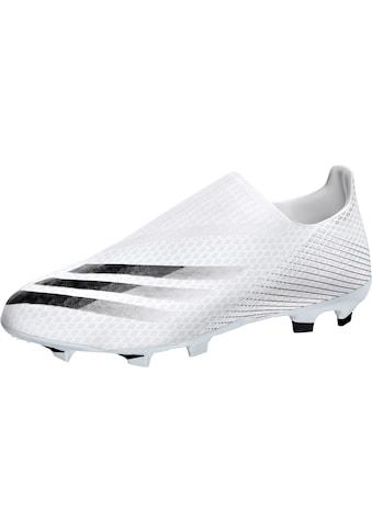 adidas Performance Fußballschuh »X Ghosted 3 LL FG« kaufen