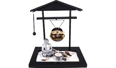Home affaire Buddhafigur »Paradies« kaufen