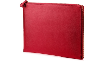 HP Spectre Split »Leather Sleeve« kaufen
