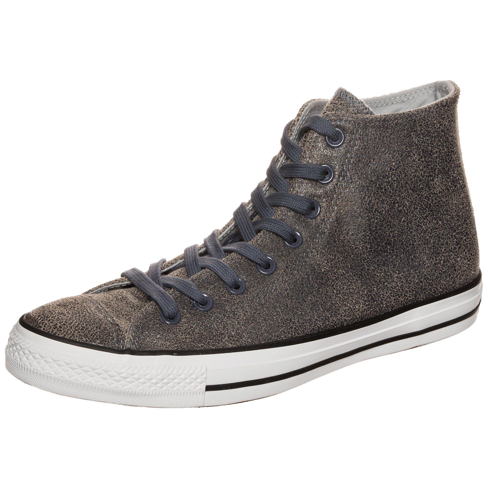 Converse Sneaker Sneaker Sneaker Chuck Taylor All Star High gnstig kaufen | Gutes Preis-Leistungs-Verhältnis, es lohnt sich 857457
