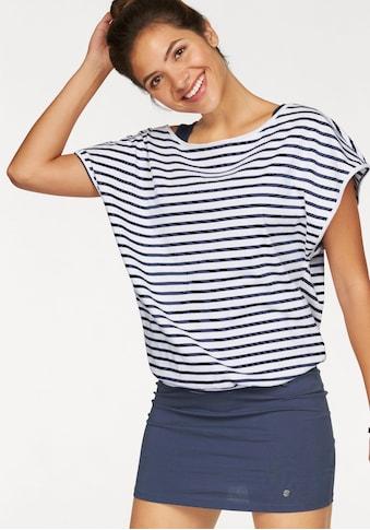 AJC Jerseykleid (Set, 2 tlg., mit T - Shirt) kaufen