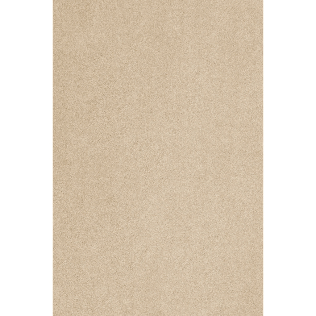 Sedna Teppich »Proteus«, rechteckig, 12 mm Höhe