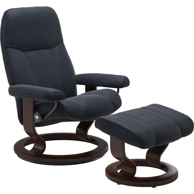 Stressless® Relaxsessel »Consul« (Set)