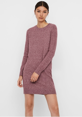 Vero Moda Strickkleid »VMDOFFY« kaufen