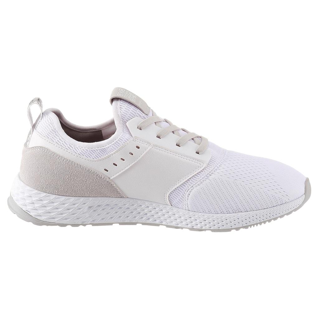 bugatti Sneaker »Java«