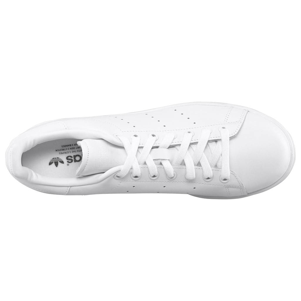 adidas Originals Sneaker »STAN SMITH«