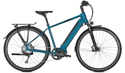 Raleigh E - Bike »Preston 11«, 11 Gang Shimano Deore XT T8000 Schaltwerk, Kettenschaltung, Mittelmotor 250 W kaufen