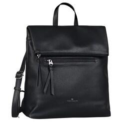 low priced e4a6b 36188 Tom Tailor Taschen | In großer Auswahl online bestellen bei BAUR