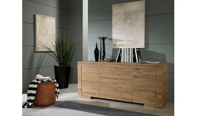 LC Sideboard »Milano«, Breite 191 cm kaufen