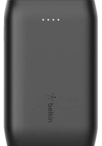 Belkin Powerbank »BOOST↑CHARGE™ Powerbank 10K (Multi-Port)« kaufen