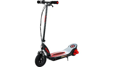 Razor E - Scooter »Power Core E100 Electric Scooter (Aluminium Deck)«, 18 km/h kaufen