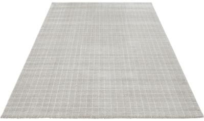 Teppich, »Ermont«, ELLE Decor, rechteckig, Höhe 12 mm, maschinell gewebt kaufen