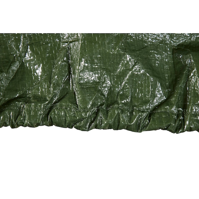 MERXX Schutzhülle »Riviera«, Gartenmöbelset, (L/B/H) 306x216x115 cm