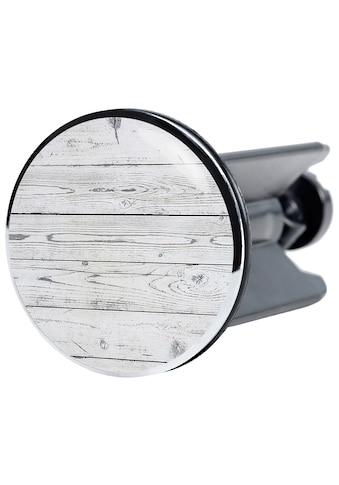 Sanilo Waschbeckenstöpsel »Timber«, Ø 4 cm kaufen
