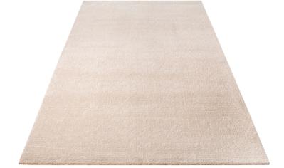 Teppich, »Celine«, Home affaire, rechteckig, Höhe 14 mm, maschinell gewebt kaufen
