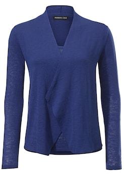 e0220cb6fa699e Heine Pullover Onlineshop » Heine Pullover bestellen | BAUR