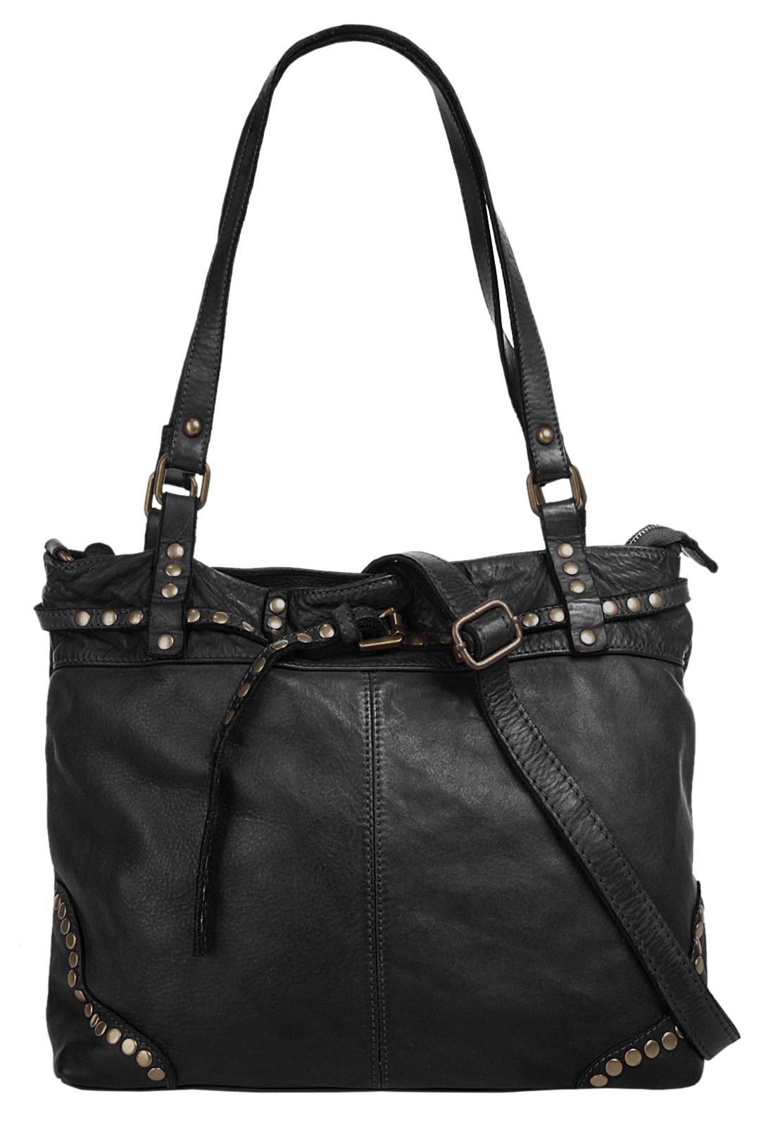 Samantha Look Shopper | Taschen > Handtaschen > Shopper | Samantha Look
