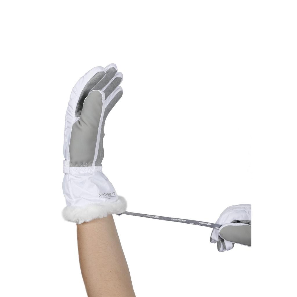 Trespass Multisporthandschuhe »Damen Handschuhe Yani«