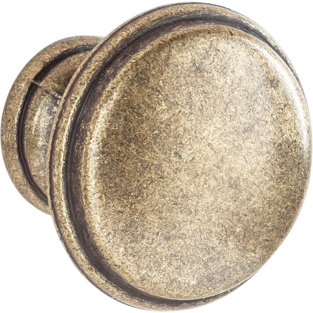 Home affaire Hängeschrank »Teresa«, Breite 80,5 cm, mit Metallgriffen