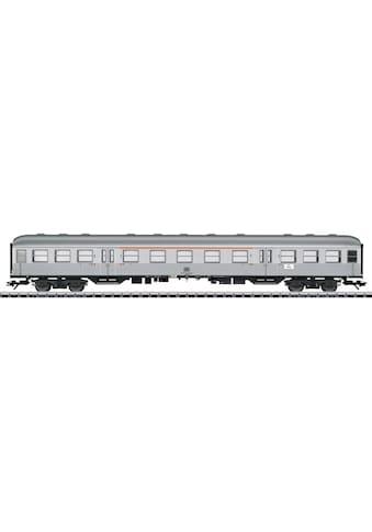 """Märklin Personenwagen """"Nahverkehrswagen 1./2. Klasse (ABnrzb 704)  -  43898"""", Spur H0 kaufen"""