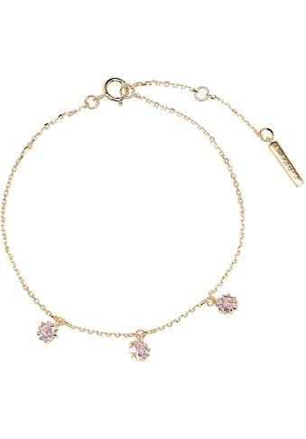 P D Paola Armband »88031695« kaufen