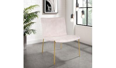 andas Stuhl »Jelling«, Design by Morten Georgsen kaufen