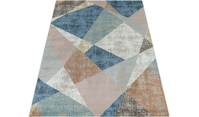 Ayyildiz Teppich »ROYAL 4805«, rechteckig, 11 mm Höhe kaufen
