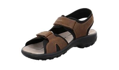 Jomos Sandale kaufen