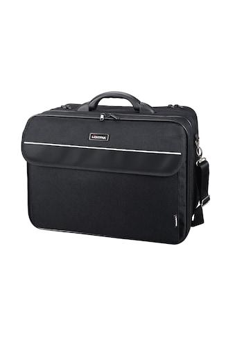 LIGHTPAK® Laptoptasche »Corniche« kaufen