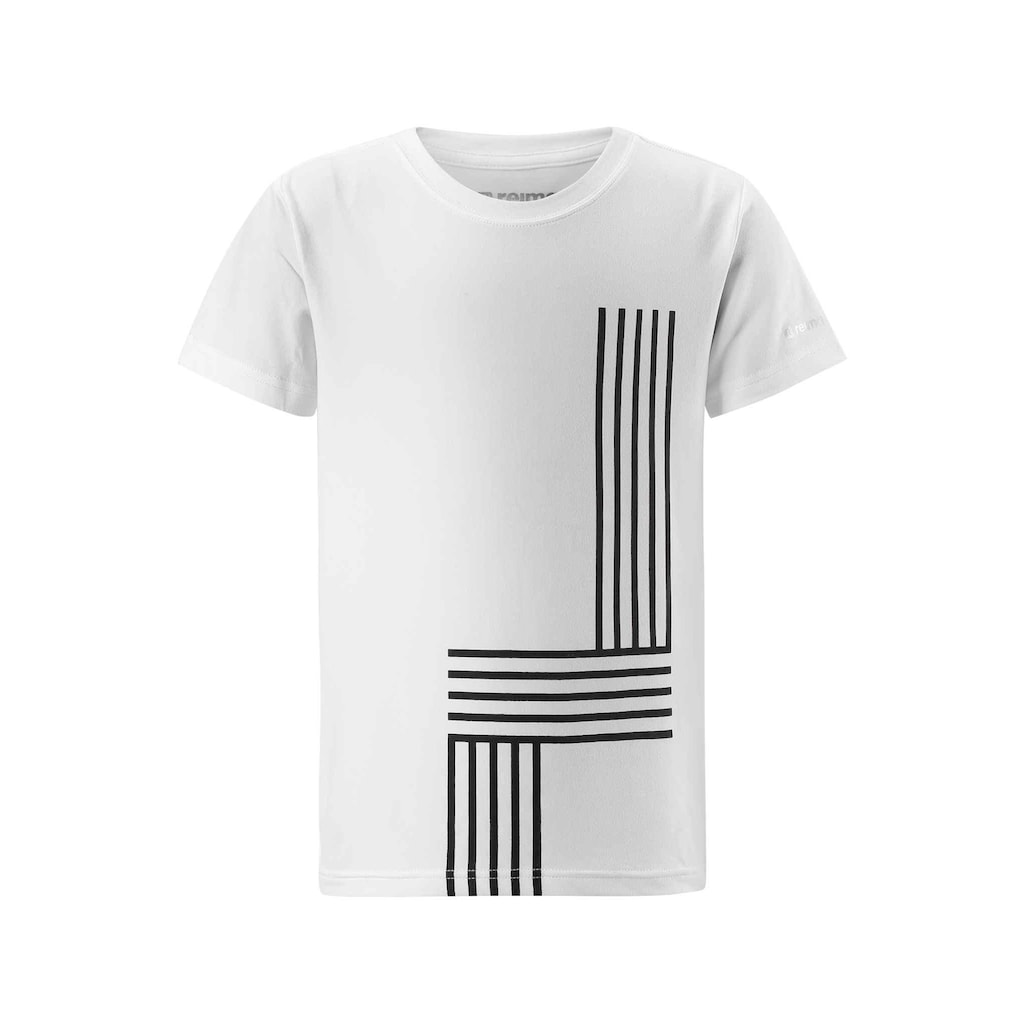 reima T-Shirt