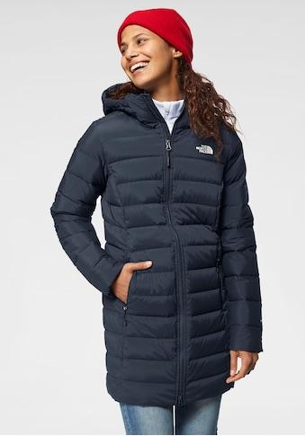 The North Face Daunenmantel kaufen